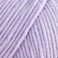 # 211 - Lavendel