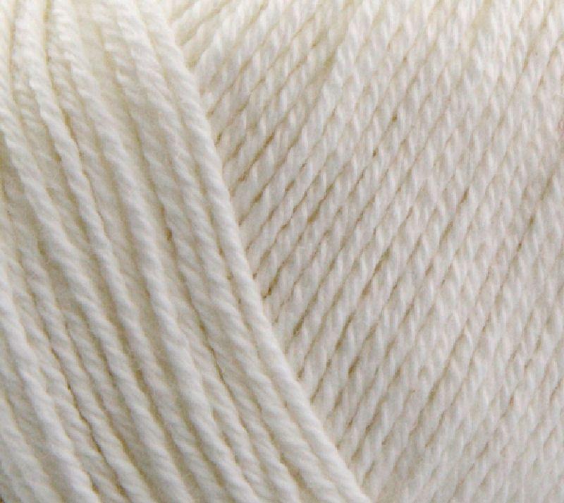 # 881110 - Hvid