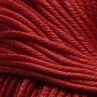 # 70 - Koral rød