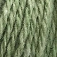 # 883432 - Lys Grøn