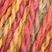 # 883973 - Orange Rød Grøn Mix [+3,00 DKK]