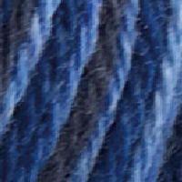 #  883974 - Blå Mix [+3,00 DKK]