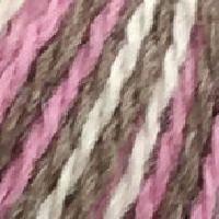 # 883979 - Rosa Beige Mix [+3,00 DKK]