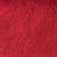 # 711 - Rød