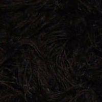 # 904 - Mørkebrun