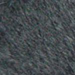 # 402 - Mørkegrå