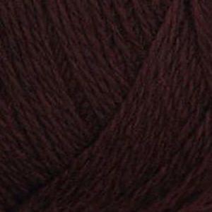 # PP - Mørkebrun - 150 gram [+21,00 DKK]