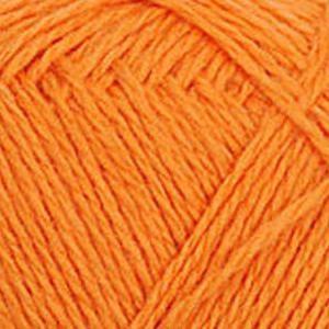 # QQ1 - Orange - 150 gram [+21,00 DKK]