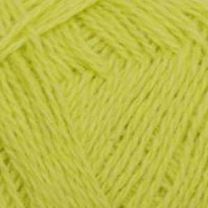# RR8 - Lys Æblegrøn - 100 gram