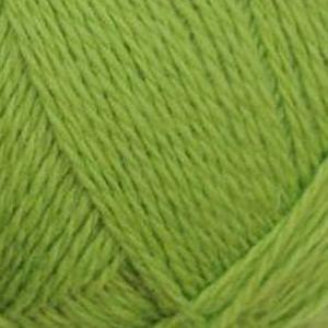 # RR11 - Æblegrøn - 150 gram [+21,00 DKK]