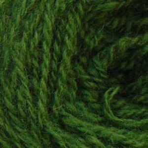 # RR5 - Græsgrøn - 100 gram