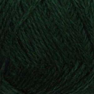 # RR1 - Mørkegrøn - 150 gram [+21,00 DKK]