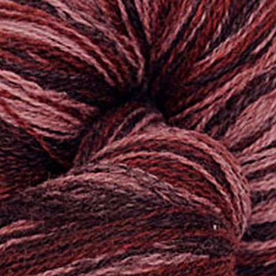 # ER - Gammelrosa til rødbrun - 300 gram [+104,00 DKK]