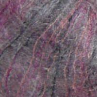 # 049 - Sort, laks og Rødviolet mix
