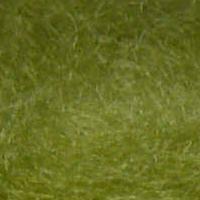 # 1005 - Æblegrøn