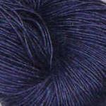 # 1132 - Violet