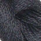 # 2035b - Stålgrå