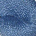 # 2012 - Isblå