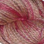 # 2073 - Rosa, beige og laksmix [+7,00 DKK]