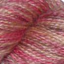 # 2080 - Pink, beige og laksmix [+7,00 DKK]