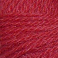# 13 - Rød