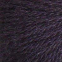 # 11 - Mørk Lilla