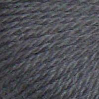 # 08 - Mørkegrå