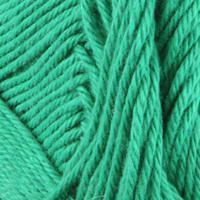 # 1427 - Klar Grøn