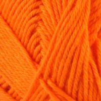 # 1406 - Orange