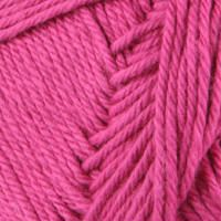 # 1410 - Pink