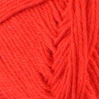 # 1411 - Rød