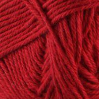 # 1412 - Mørke Rød