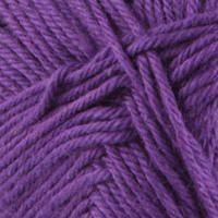 # 1477 - Violet