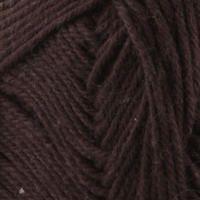 # 1436 - Mørkebrun