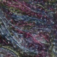 # 1049 - Violet Grøn Mix