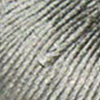 # 469 - Grå