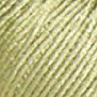 # 102 - Lys Oliven