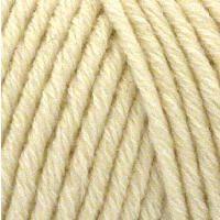 # 701 - Natur Hvid