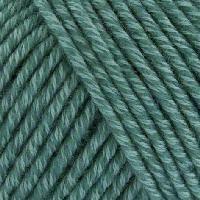 # 715 - Mintgrøn