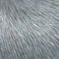 # 02 - Lys Gråblå