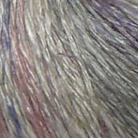 # 108 - Lavendel, rosa og te Mix [+6,00 DKK]