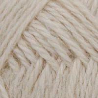 # 905 - Natur hvid
