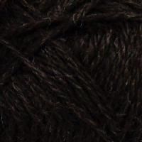 # 928 - Mørk chokolade