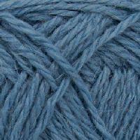 # 965 - Frostblå