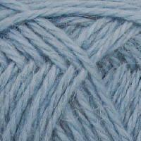 # 972 - Lys blå