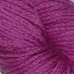 # 511 - Pink