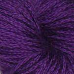 # 531 - Violet